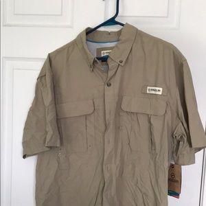 Magellan UPF Shirt